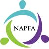Napfa-logo-100x100