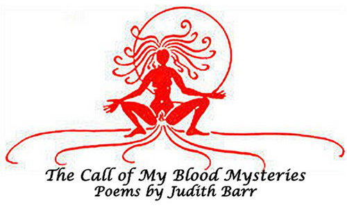 The Call of My Blood Mysteries