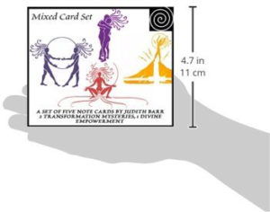 mixcard-size
